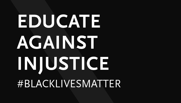 Educate Against Injustice