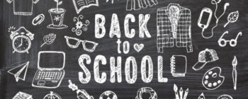 Heading Back to School: An eBook Special
