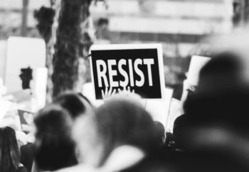 A Historian's Reflections on American Dissent