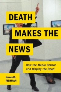 Death Makes the News
