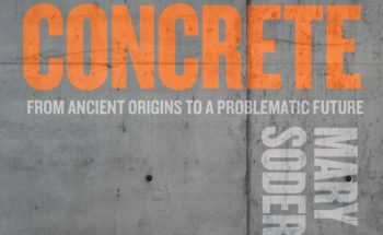 Excerpt from Concrete: From Ancient Origins to a Problematic Future