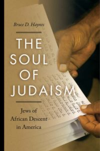 The Soul of Judaism