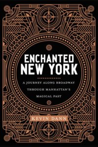 Enchanted New York