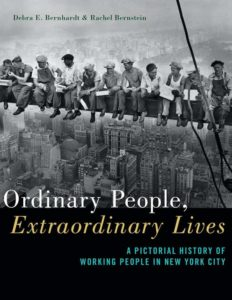 Ordinary People, Extraordinary Lives