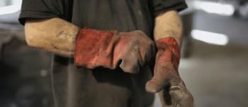 Labor & Work: An eBook Special