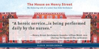 National Nurses Week: Let's Thank the Healers Among Us