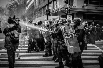 Rethinking Police Ethics