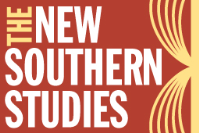 New Southern Studies