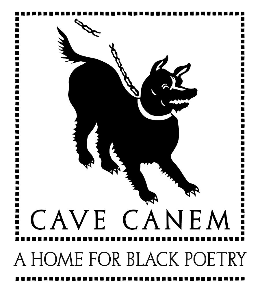 Cave Canem Poetry Prize