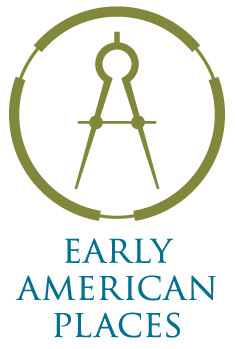 Early American Places