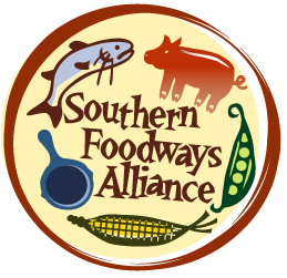 Southern Foodways Alliance Studies in Culture, People, and Place