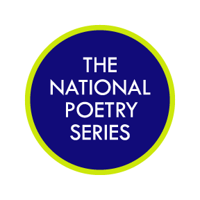 National Poetry Series
