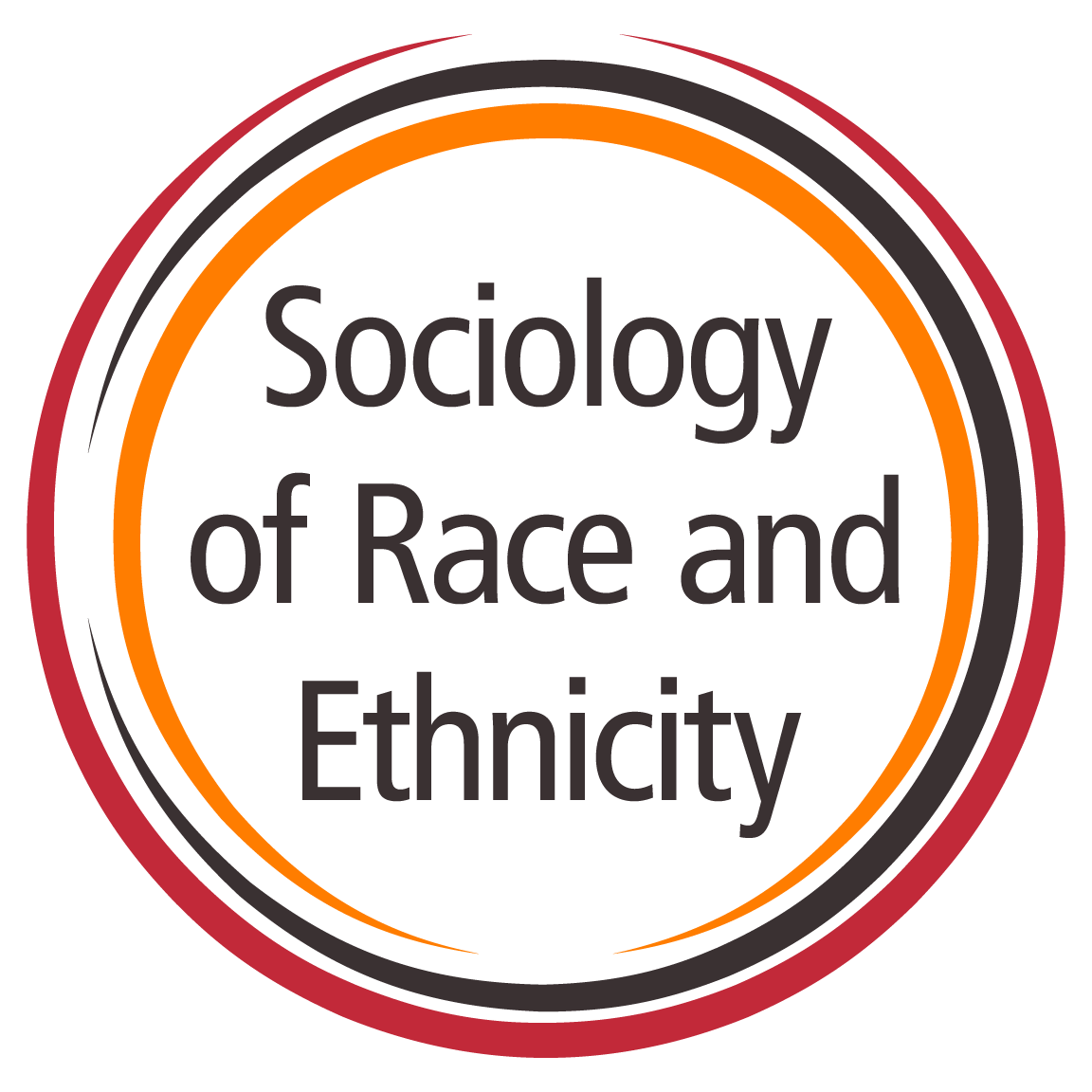 Sociology of Race and Ethnicity