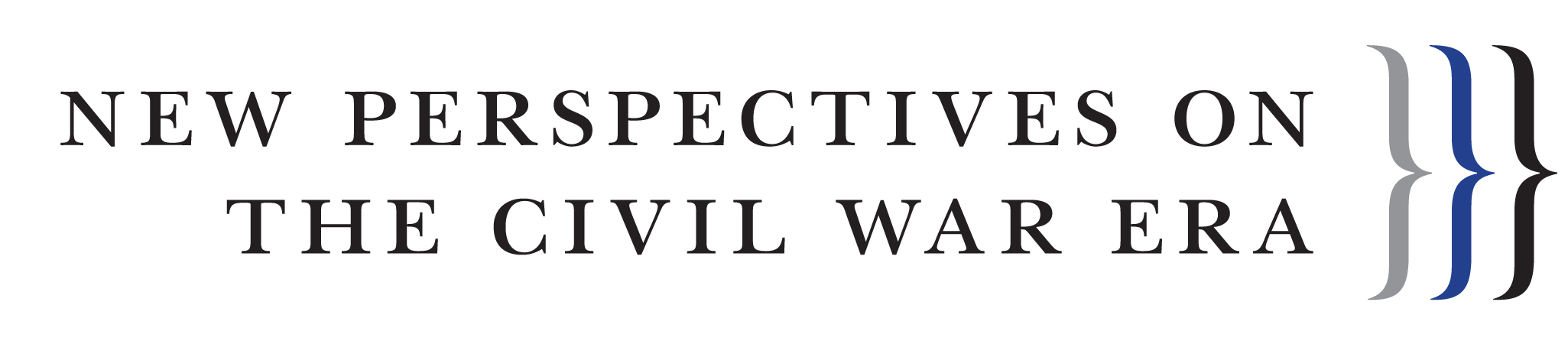 New Perspectives on the Civil War Era
