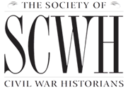 Logo of the Society of Civil War Historians