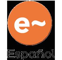 Espanol-200x193
