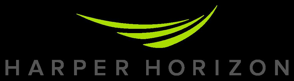 Harper Horizon logo
