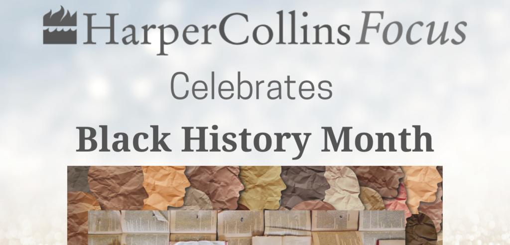 Copy of HCF Black History month