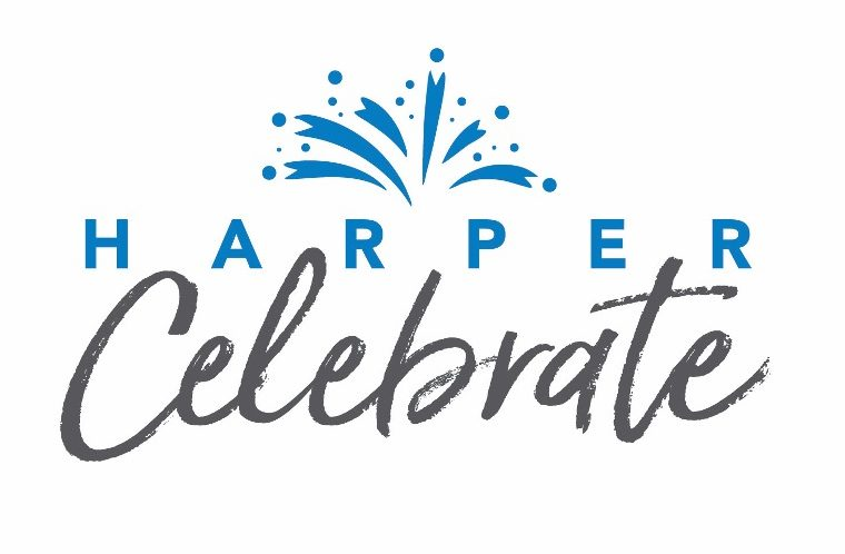 Harper Celebrate