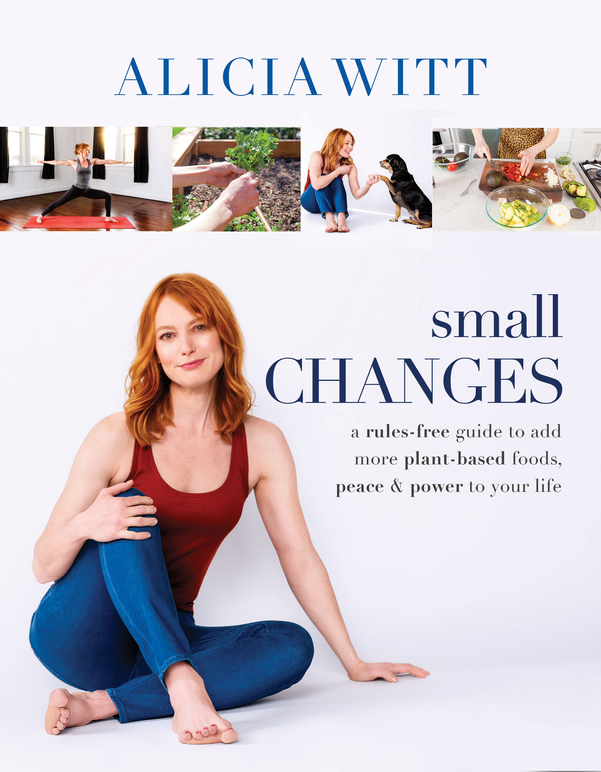 Small_Changes_Cover_FINAL