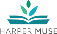 Harper Muse logo