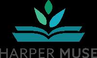 Harper Muse