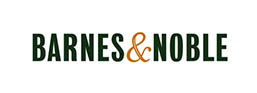 barnes and noble muse