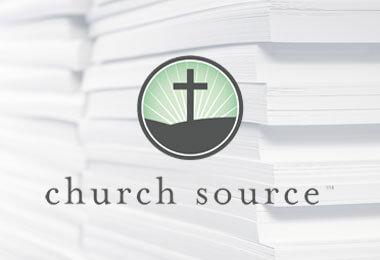Homepage - HarperCollins Christian Publishing