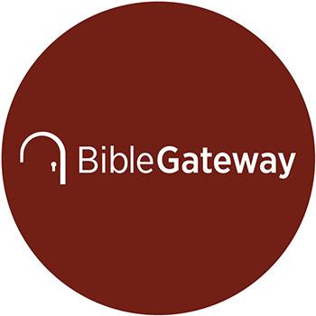 Biblegateway_Imprint_350x350