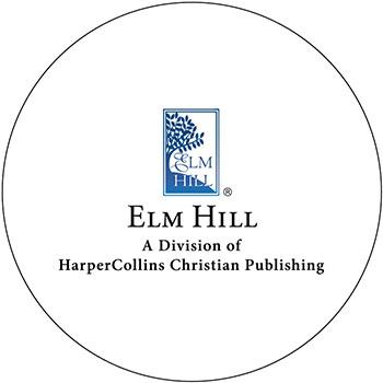 ElmHill_Imprint_350x350