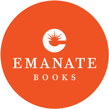 Emanate_Imprint_350x350