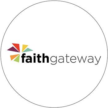 Faithgateway_Imprint_350x350