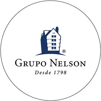 GrupoNelson_Imprint_350x350