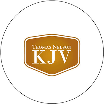 KJV_Imprint_350x350