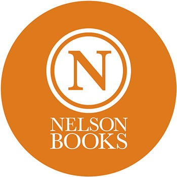 NelsonBooks_Imprint_350x350
