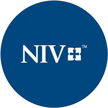 NIV_Imprint_Hi-350x350