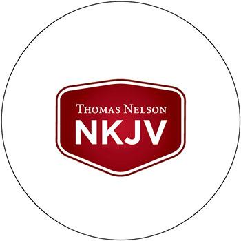 NKJV_Imprint_350x350