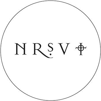 NRSV_Imprint-350x350