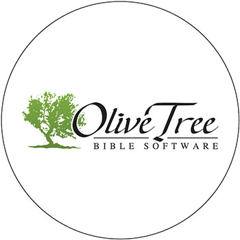 OliveTree_Imprint_350x350