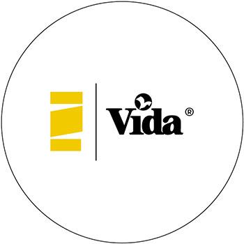 Vida_Imprint_350x350