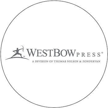 Westbow_Imprint-350x350