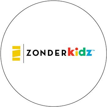 Zonderkidz_Imprint_350x350