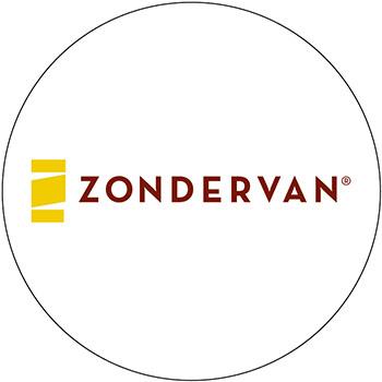 Zondervan_Imprint_350x350