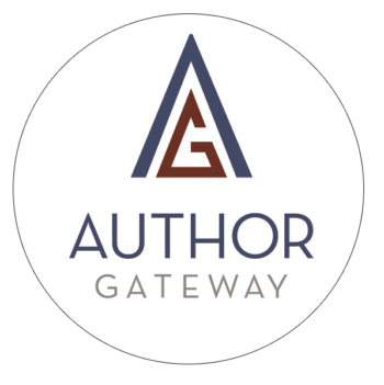Author-Gateway-Circle-Image