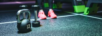 Strength Training and Conditioning