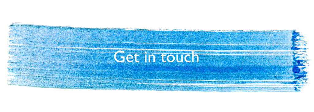 This image has an empty alt attribute; its file name is Get-in-touch-1024x365.jpg