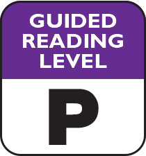 I Can Read Levels & Guided Reading Levels | ICanRead.com