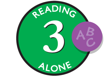 I Can Read Levels & Guided Reading Levels | ICanRead com