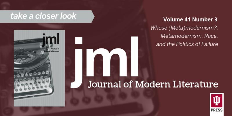 JML_v41n3_CL#2