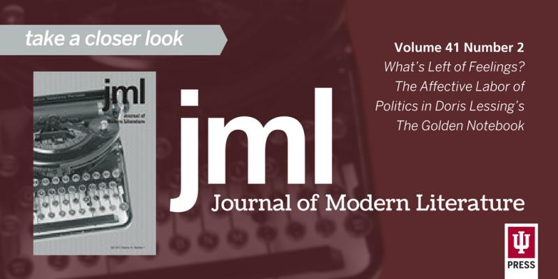JML_v41n2_CL#2